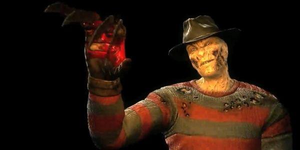 Mortal Kombat Unlocked Freddy Krueger   comicbook/?s\u003dgame