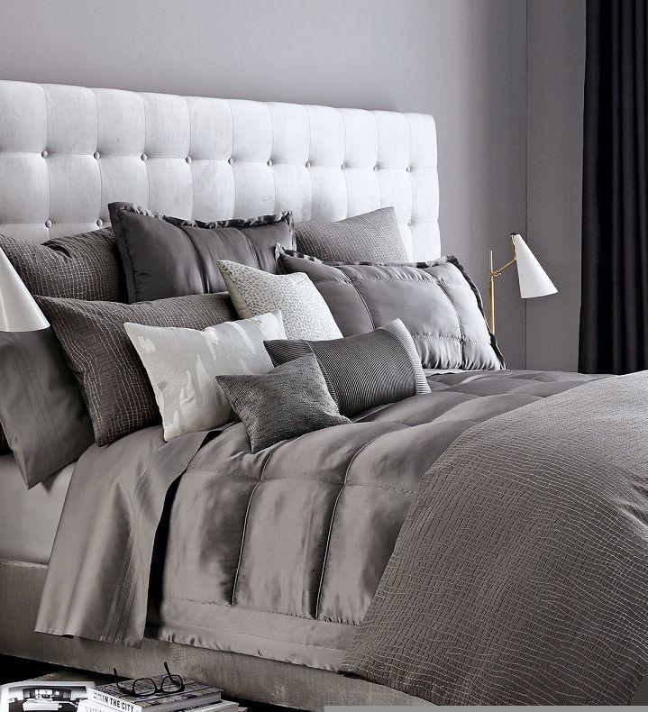 Pin by Sierra Jones on Home decorating ideas Grey