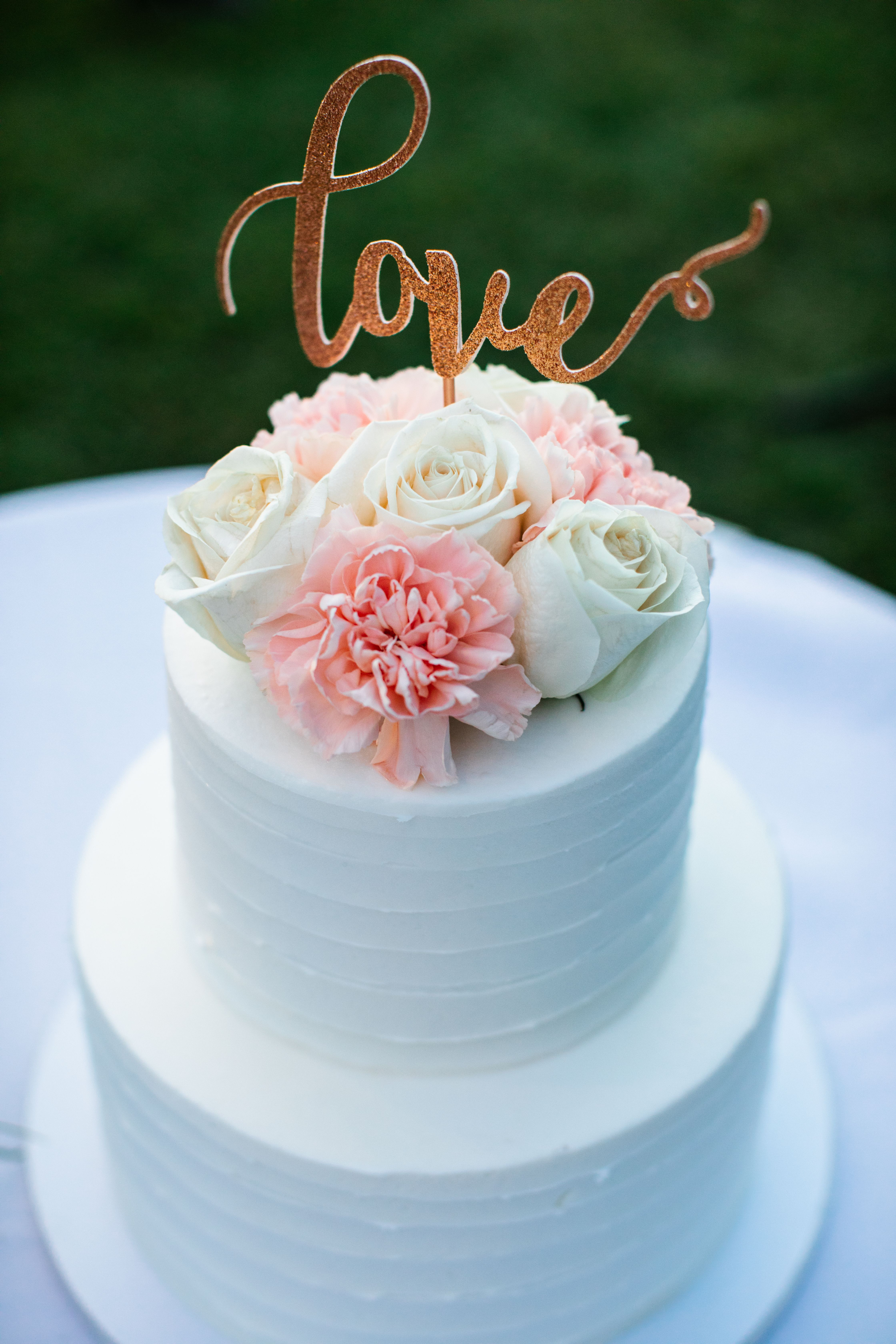 Pin by Ashley Kidd on Wedding Food, Cake, Desserts