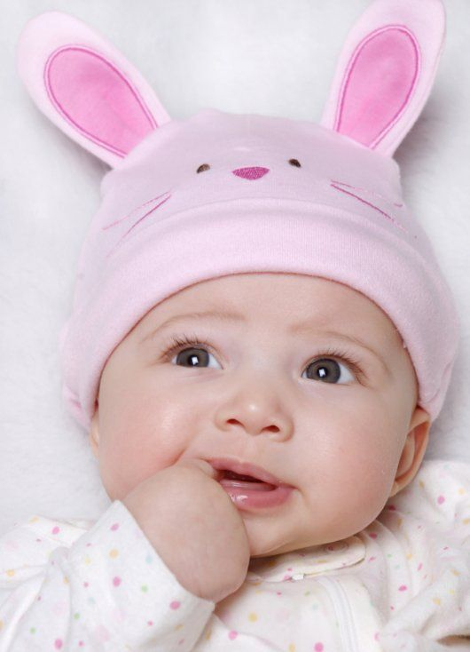 Baby Photos Gallery : photos, gallery, Pictures, Pictures,, Newborn, Magazine,