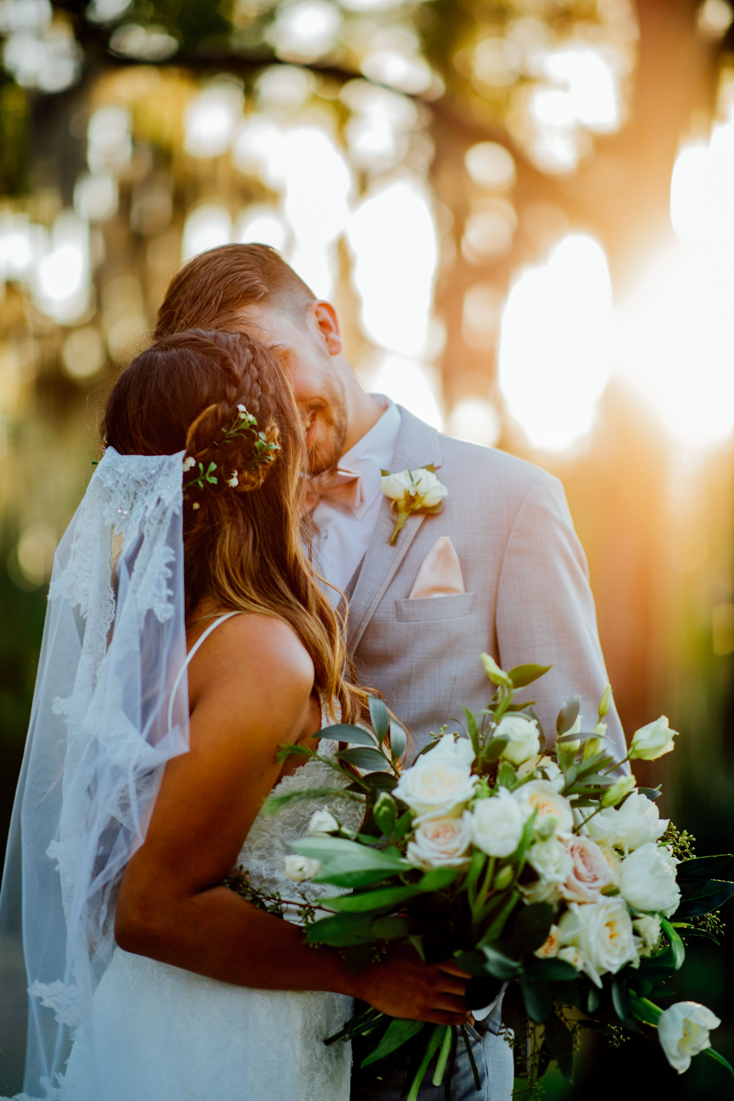 Innisbrook Golf Course Wedding, Tampa Wedding Photographer