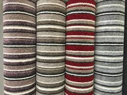 Best Image Result For Grey Zig Zag Carpet Stripe Stairs 400 x 300