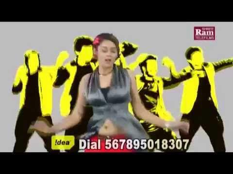 Rakesh Barot New DJ Songs | DJ Rockstar | Part 2 | VIDEO