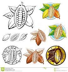 Resultado De Imagen Para Arbol De Cacao Para Colorear Arbol De Cacao Fondo De Pantalla Bts Dibujos