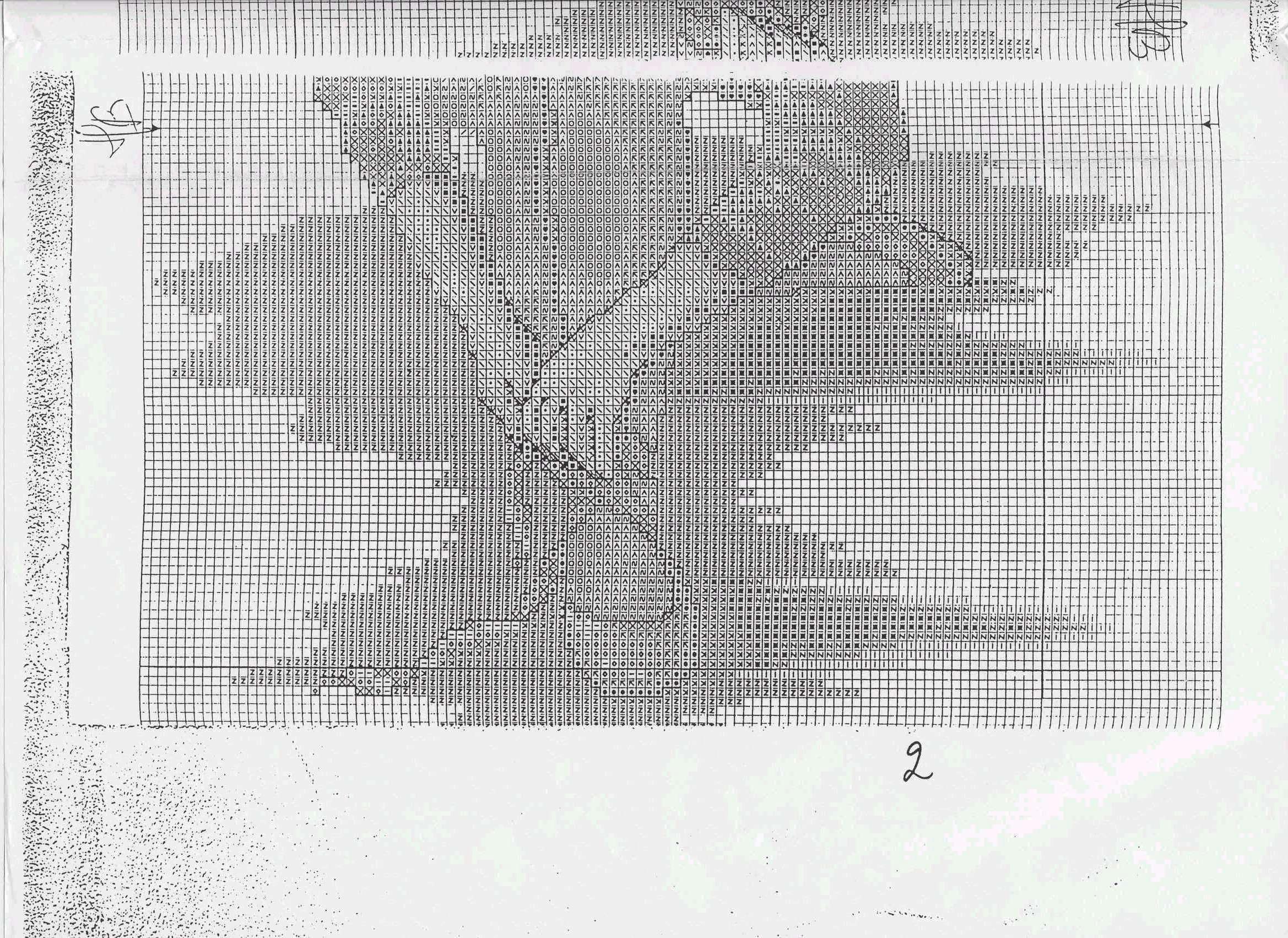 Юная балерина.Вышивка.. Комментарии : LiveInternet - Российский Сервис Онлайн-Дневников