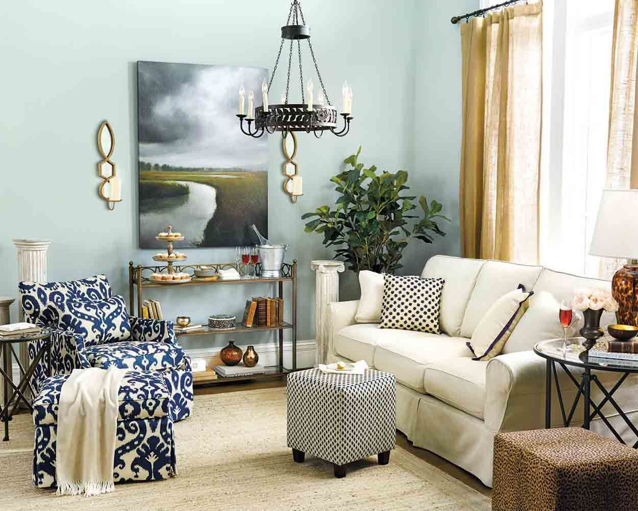 living rooms ideas for decorating bedroom wall colors on living room colors for walls id=44364