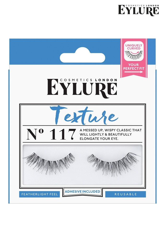 2487ce24c9b Eylure Lashes, False Eyelashes, Makeup Tools, Uk Online, Product  Description, Lash