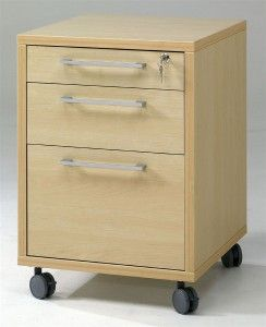 Best 25 Rolling File Cabinet Ideas On Pinterest Kitchen Cart Filing Cabinets And