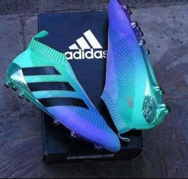 Pin By Uriel Rdgz Lpz On Products You Tagged Best Soccer Shoes Soccer Shoes Soccer Cleats