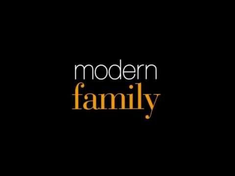 Abc S Modern Family Intro Modern Family Tv Show Modern Family Modern Family Episodes