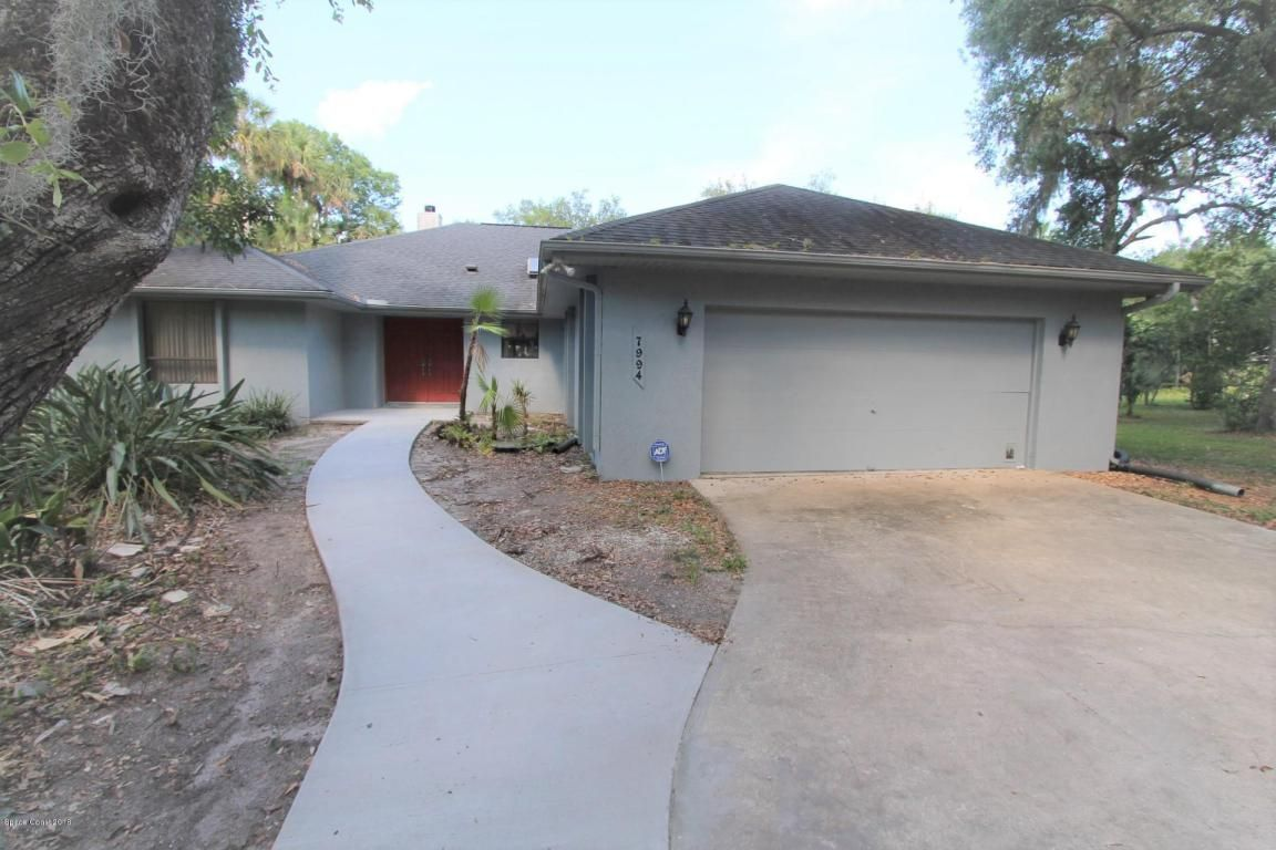 Getuhouse Real Estate Services on Florida real estate
