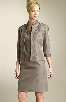 3e32553cc6 blazer feminino manga curta - Pesquisa Google