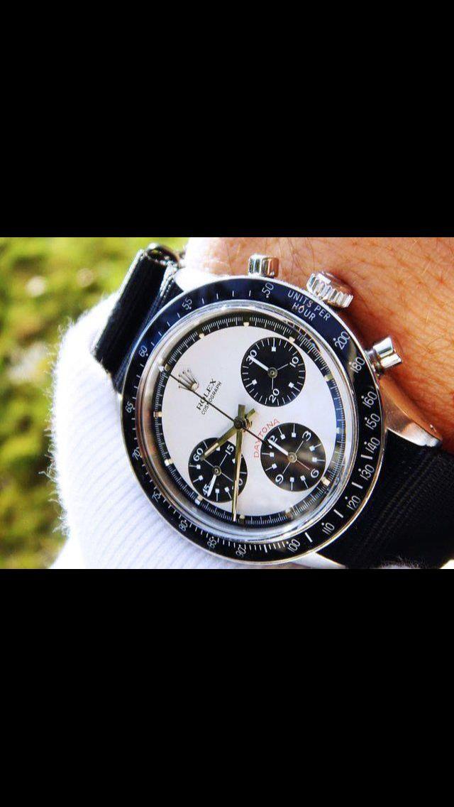 Pin van Julien Steel op Things I love! (met afbeeldingen)   Horloges, Horloges man, Horloge