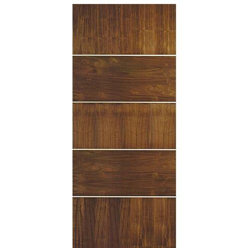 W650 Wood Entry Doors Doors Interior Modern Wood Doors Interior