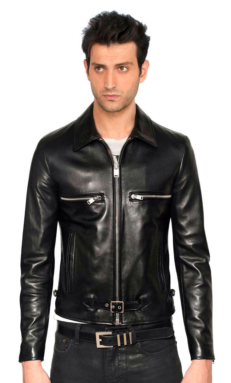 Buy Men S Leather Jacket With Adjustable Waist Belt Online Leather Jacket Leather Jacket Men Men S Leather Jacket [ 1243 x 750 Pixel ]