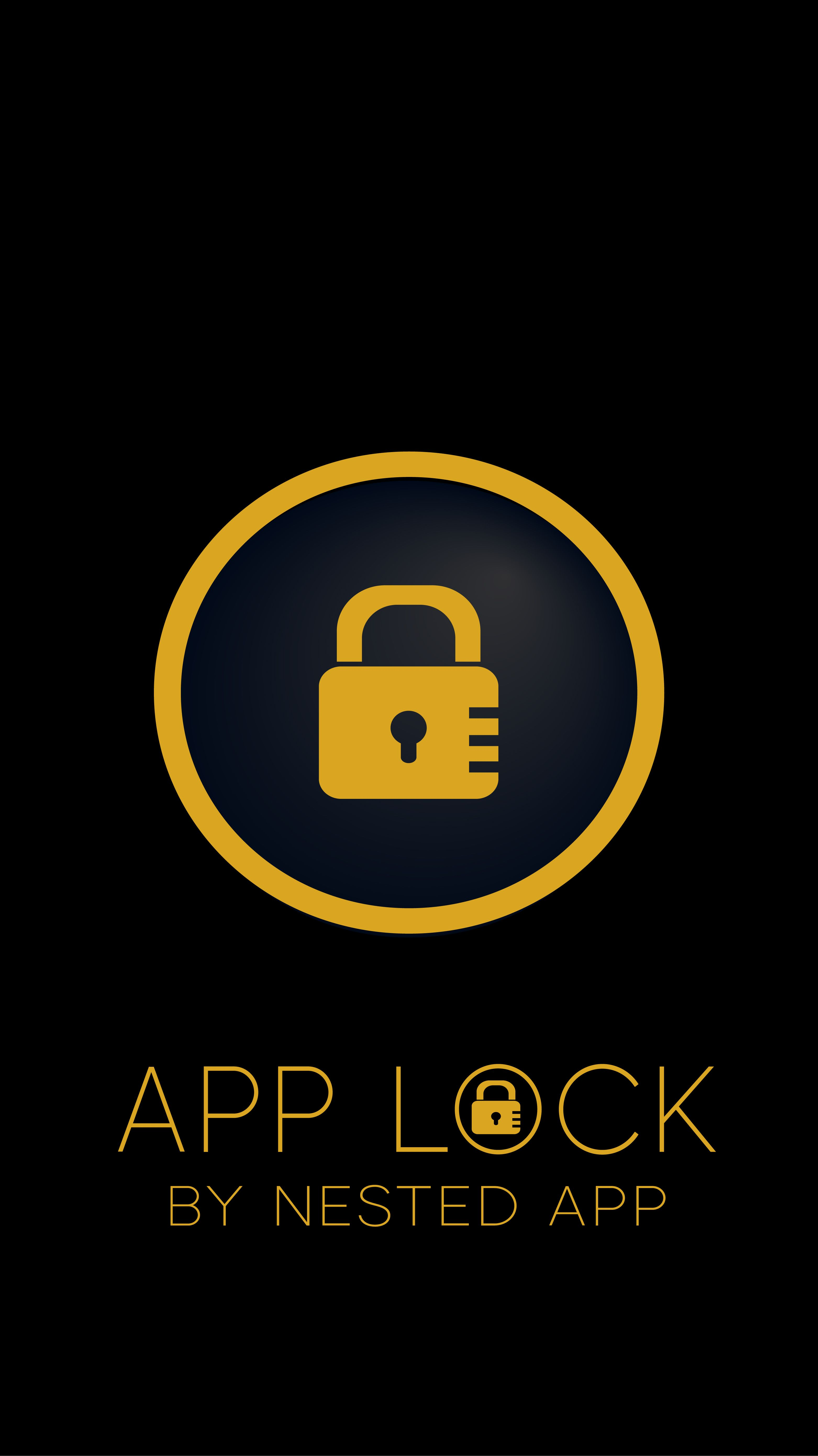 Are You Looking For Best App Locker For Your Android Phone