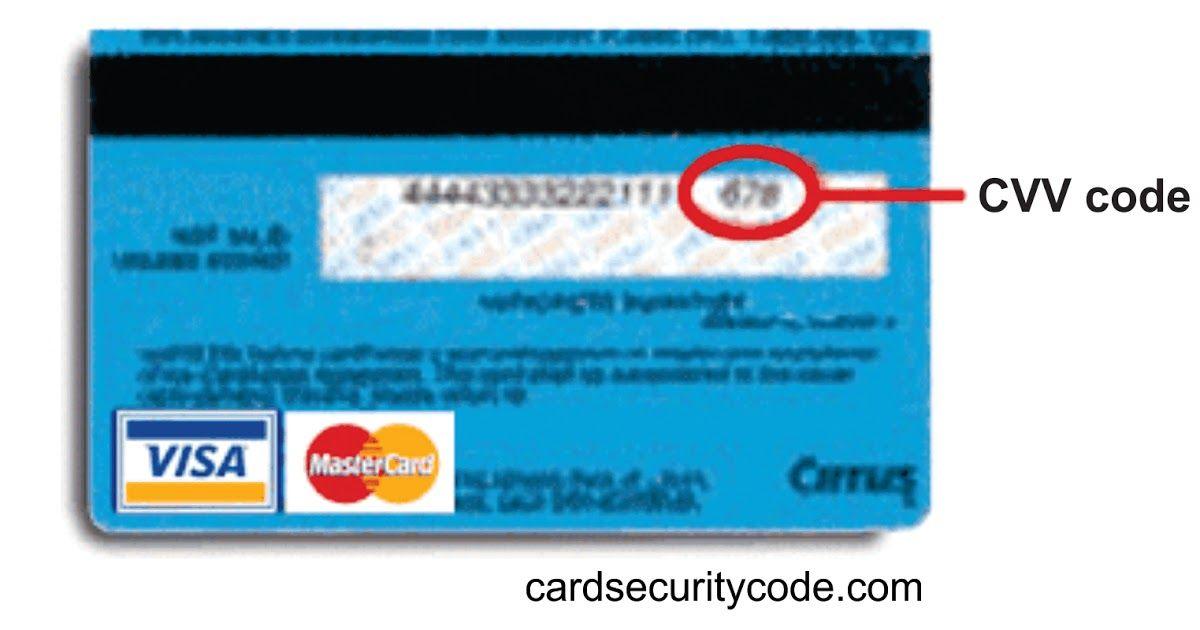 Pin on Tarjeta de credito