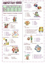 eng 219 quiz 3 English grammar – using already & yet  successfully the top 3 english words you need to know  thanks a lot in the quiz,.