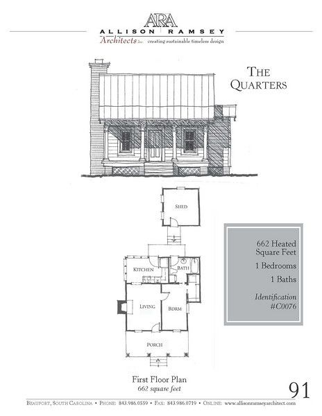 Another guest house blueprint 662sqft home decor pinterest another guest house blueprint 662sqft malvernweather Image collections