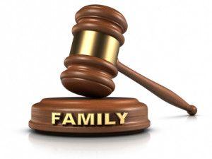 importancia de la familia-familia