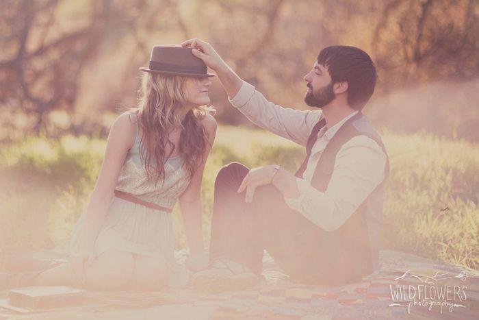 Blog | Wildflowers Photography