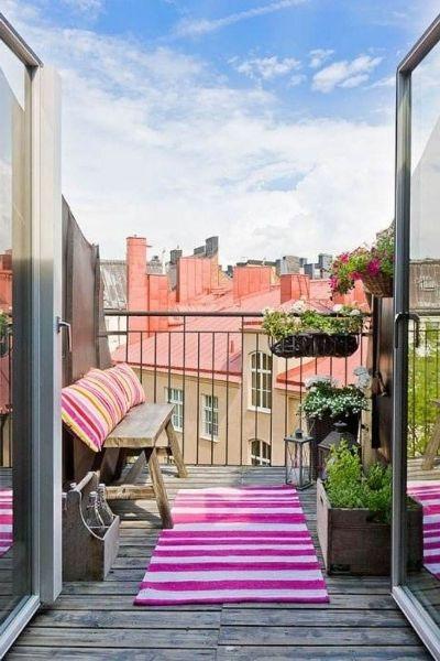 http://www.homeinterior.cz/wp-content/gallery/male-balkony/www-designarthouse-com2_.jpg