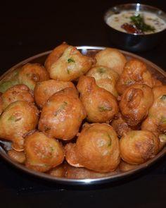 Mangalore bajji in bangalore dating