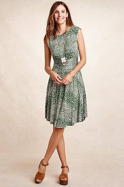 58f7fc3c36f33 Shop all dresses for women at Anthropologie. Find your perfect dress for  any Winter occasion.