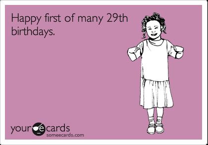 BirthdayMemes