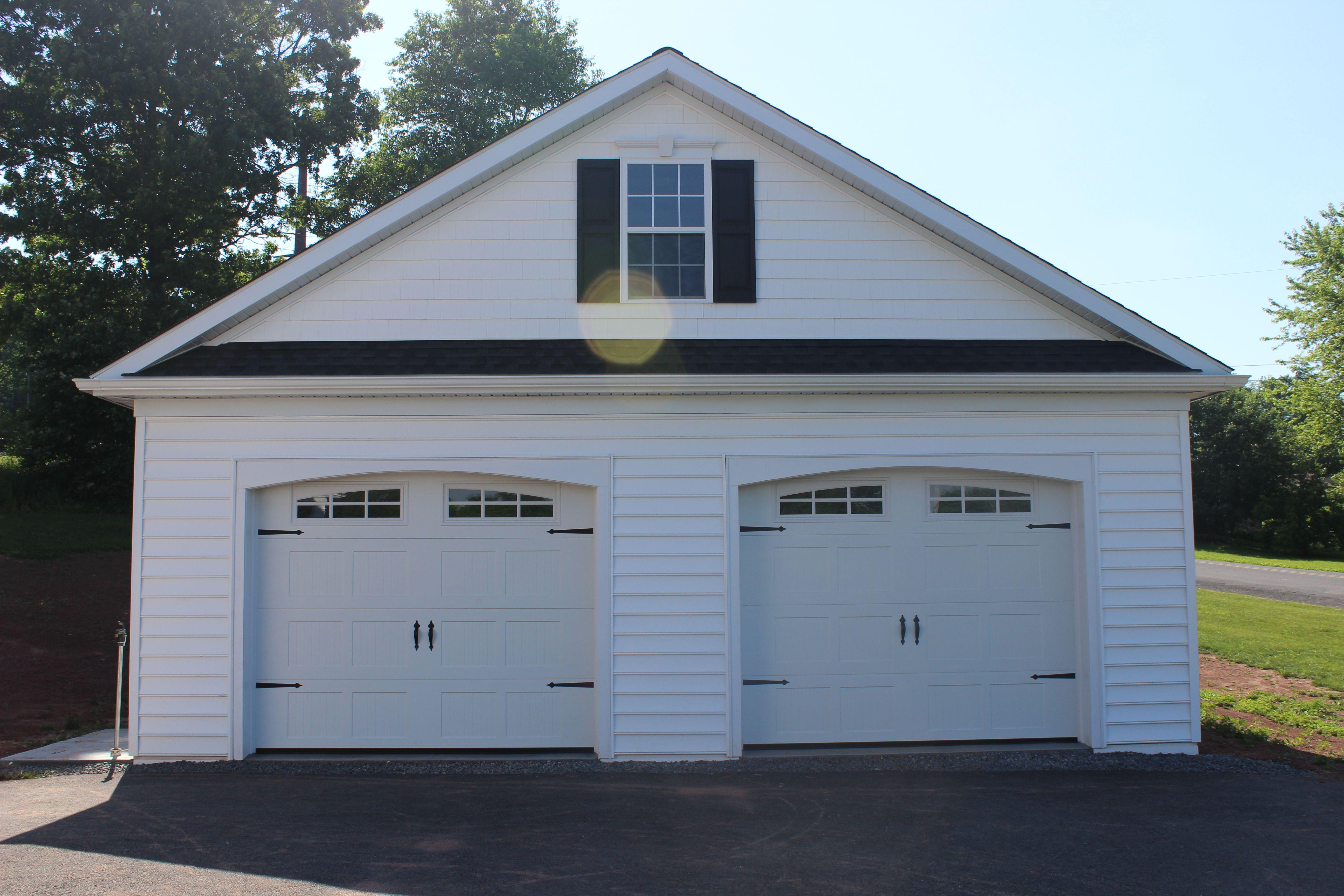 Pole Barn Kits Garage door design, Barn kits, Pole barn kits