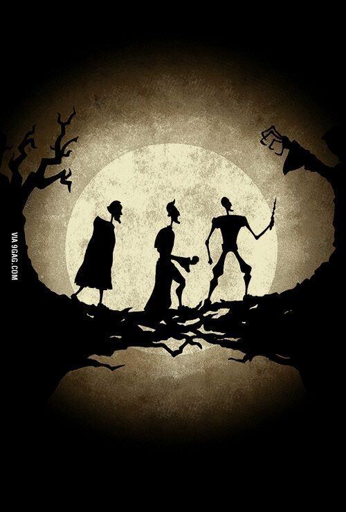 Best fairytale ever! - www.viralpx.com