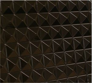 Wall Panels Stratis Industries Diamond Wall Panels Textured Wall Panels Mdf Wall Panels