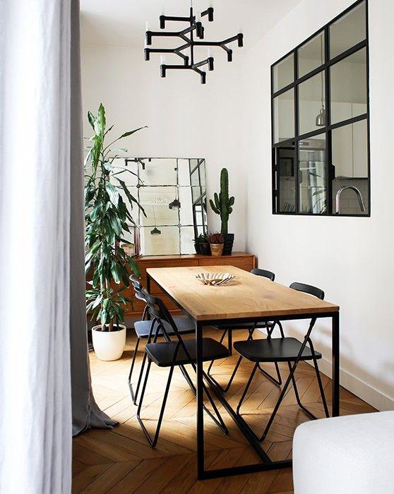 maialen paris 2 me inside closet insidecloset pinterest heminredning k k och inspiration. Black Bedroom Furniture Sets. Home Design Ideas