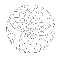 Image result for dahlia quilt pattern   Квилтинг, Пэчворк ...