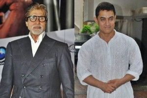 After many years Bollywood is in the mood for a grand Diwali this year. As is the custom each year, the Bachchans will throw a Diwali party on Diwali night. Most Bollywood folks would be heading for the Bachchans residence this Diwali.