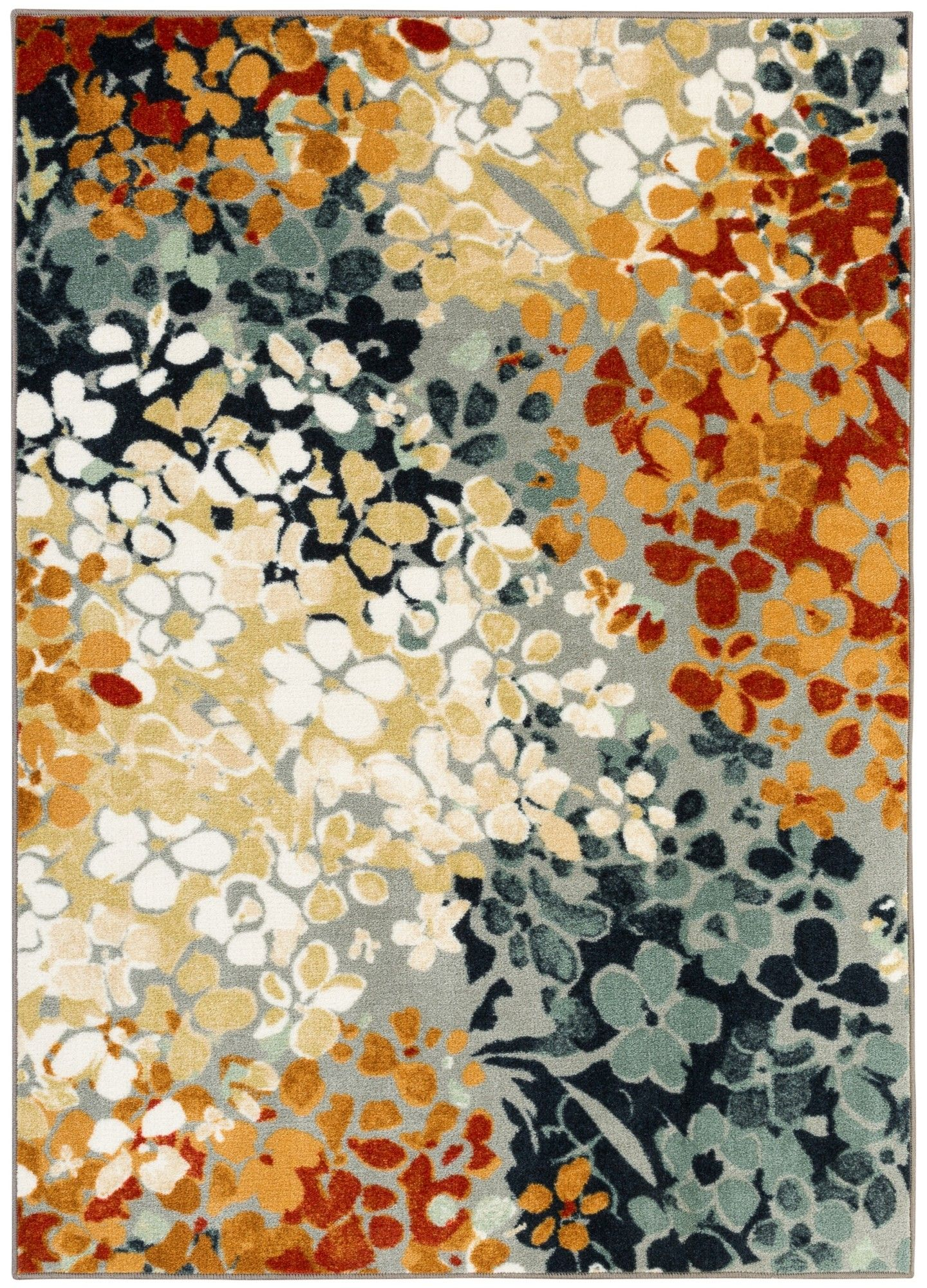 Barton radiance printed area rug products