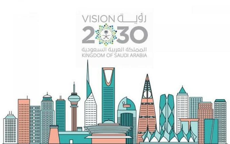 رؤية 2030 الاستراتيجية الطموحة للمملكة العربية السعودية رؤية 2030 الاستراتيجية الطموحة للمملكة العربية السعودية In 2020 Brand You Brand Thoughts