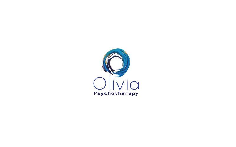 Psychotherapy Logo Google Search Therapie Visitenkarten