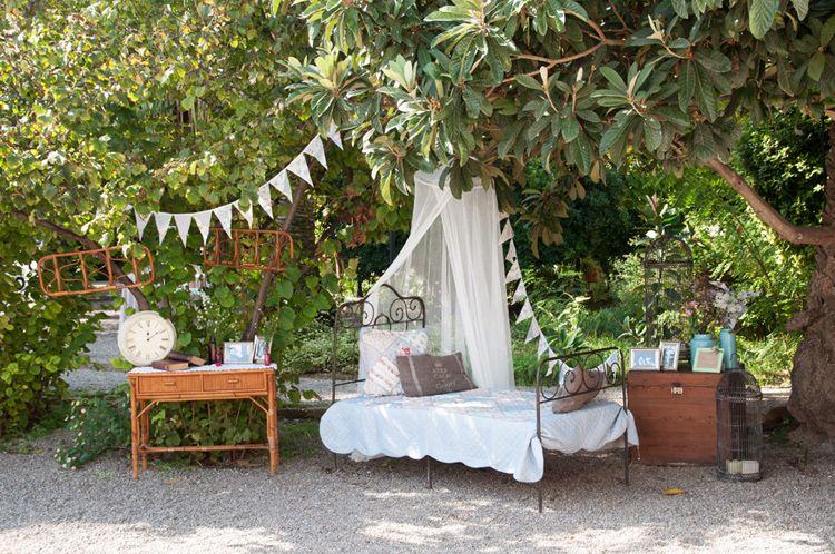 photo 30-organizacion-bodas-valencia-wedding_planner-macarena_gea-masia_poyo_zpsrhwfldhr.jpg