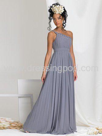Buy cheap wedding dresses online uk