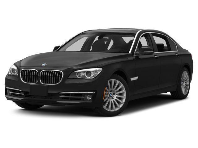 New 2015 Bmw 740i For Sale In Jacksonville Fl Wbaya6c52fd827068 Bmw Dealership Bmw Bmw Dealer