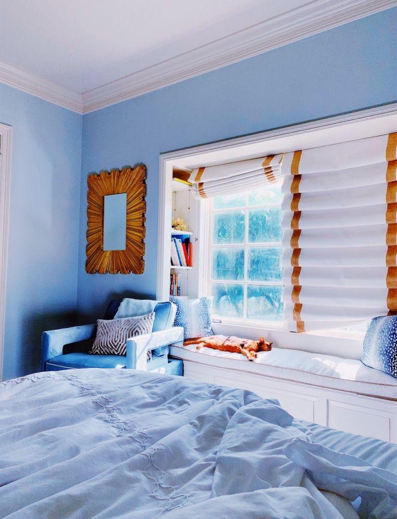 Pinterest Megestherr Bedroom Decor Cozy Bedroom