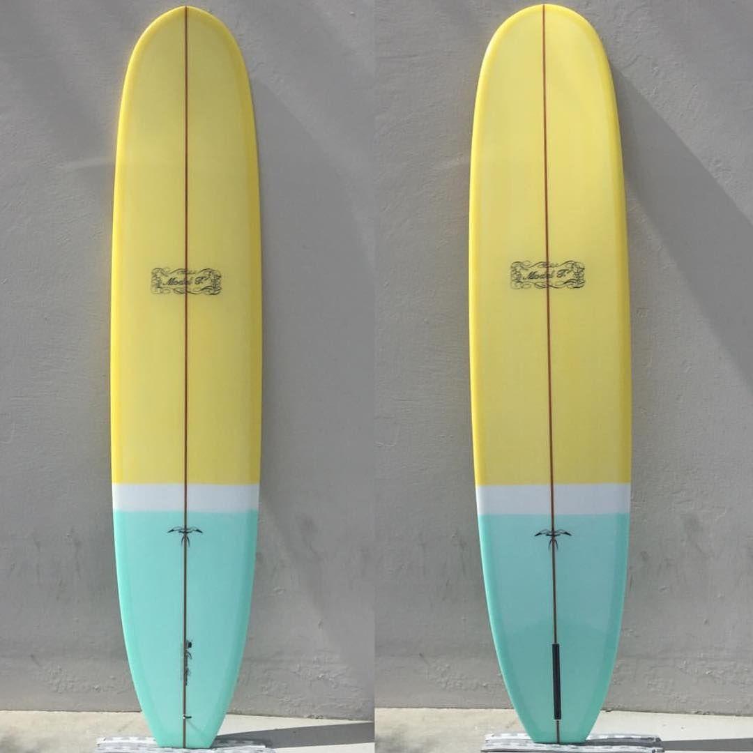 Boardporn Instagram Photos And Videos Stuff In 2019 Surfboard