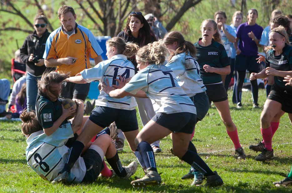 Women S Club Rugby Womens Rugby Rugby Binghamton University