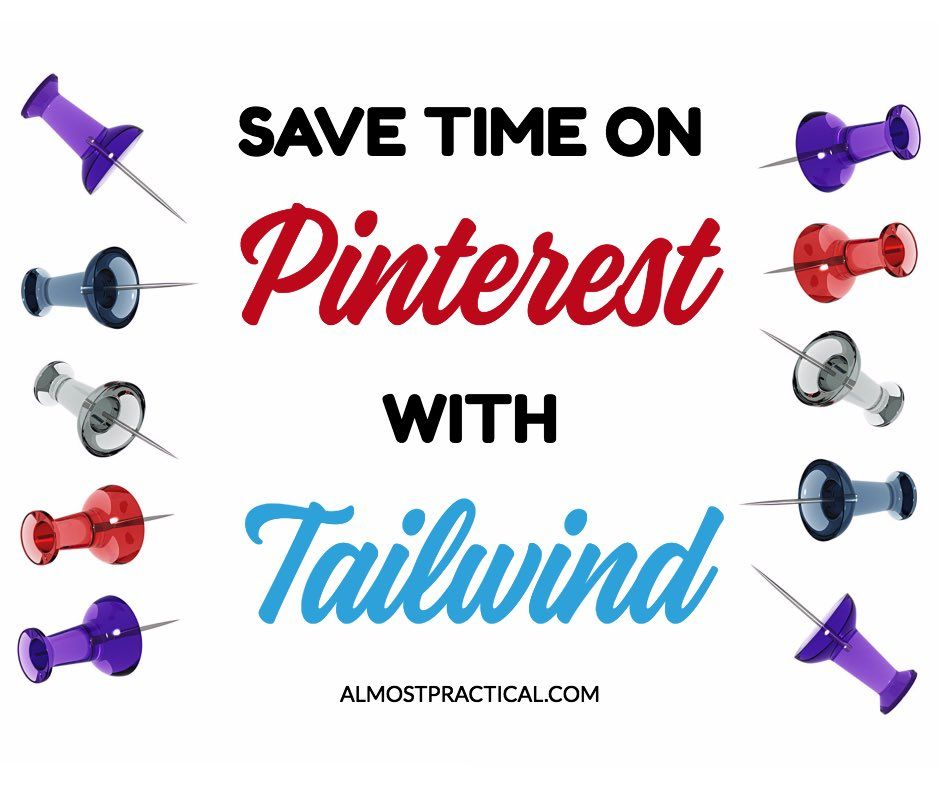 What is Tailwind and Is It Worth the Cost? Social media