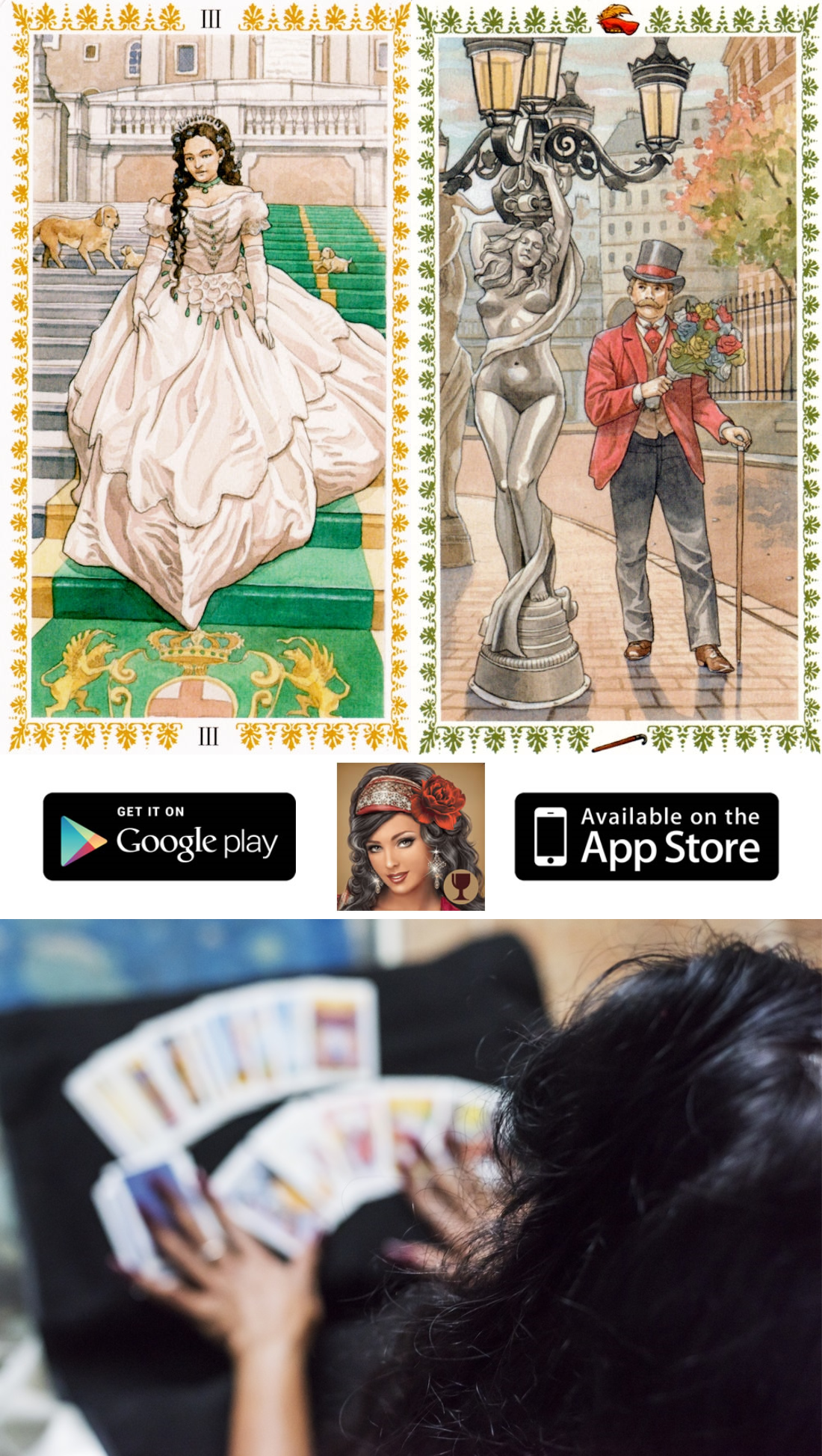 ☞ Get this FREE application on your phone or tablet and