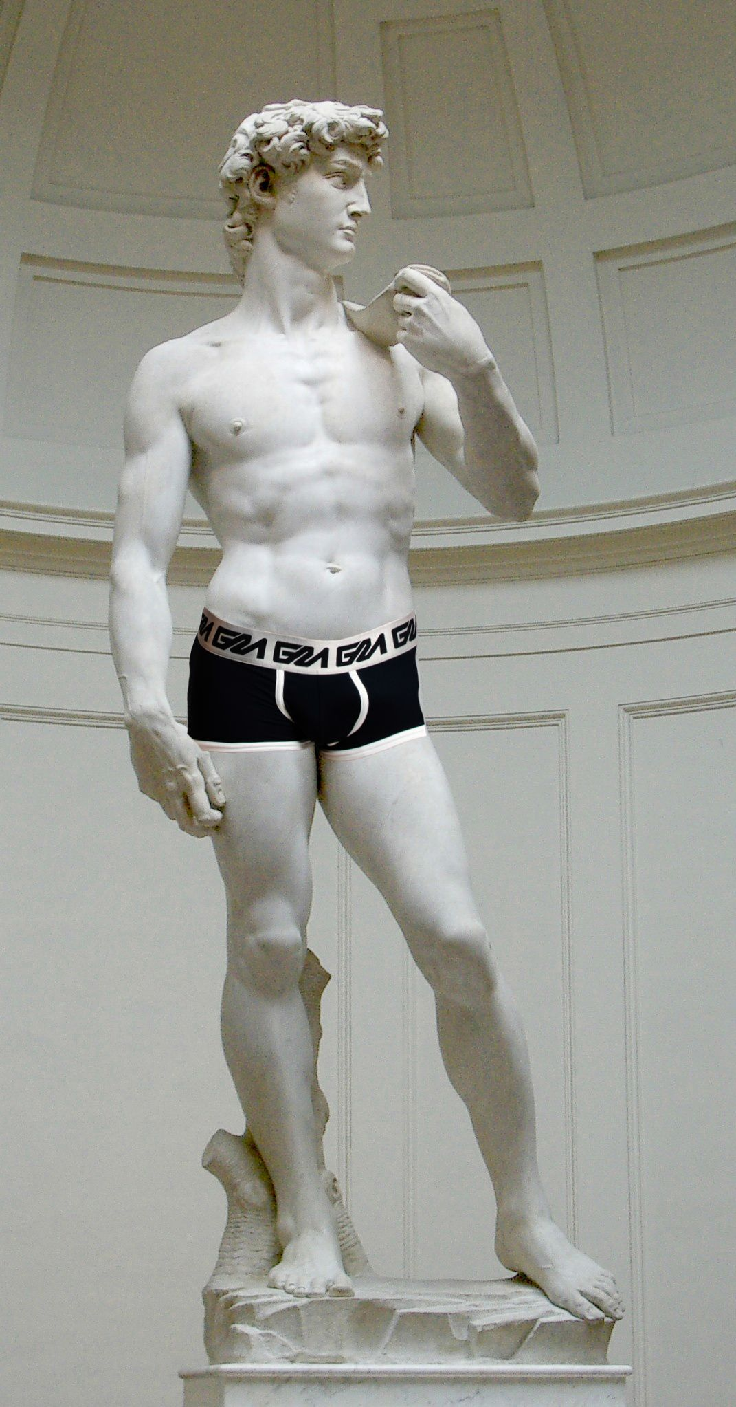 David Michelangelo | Art, Sculpture art, Michelangelo