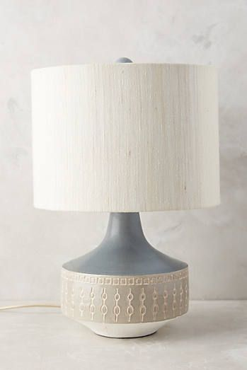 Pin By Dipped In Ink Designs On Lighting Hardware Unique Table Lamps Modern Lamp Table Lamp