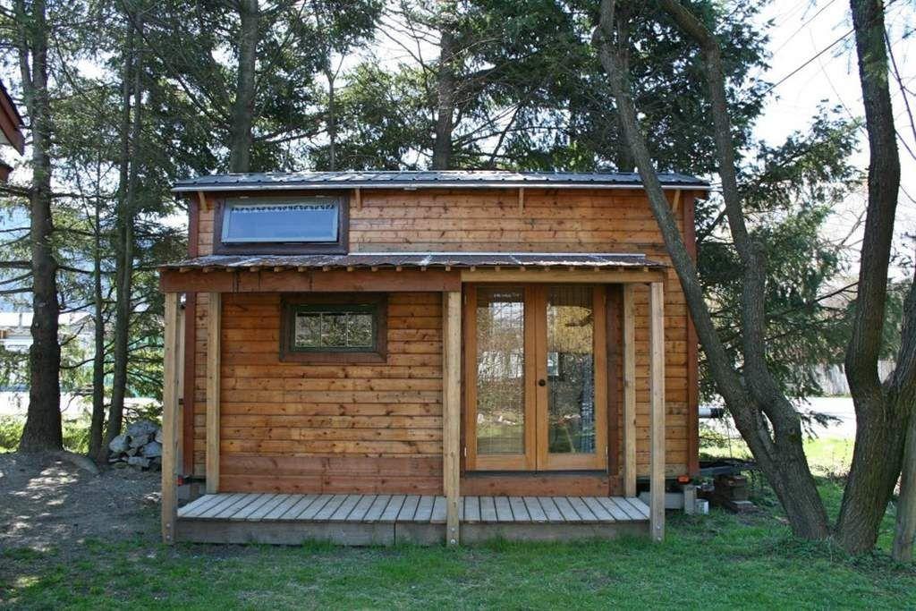11++ Tiny house berlin mieten 2021 ideen
