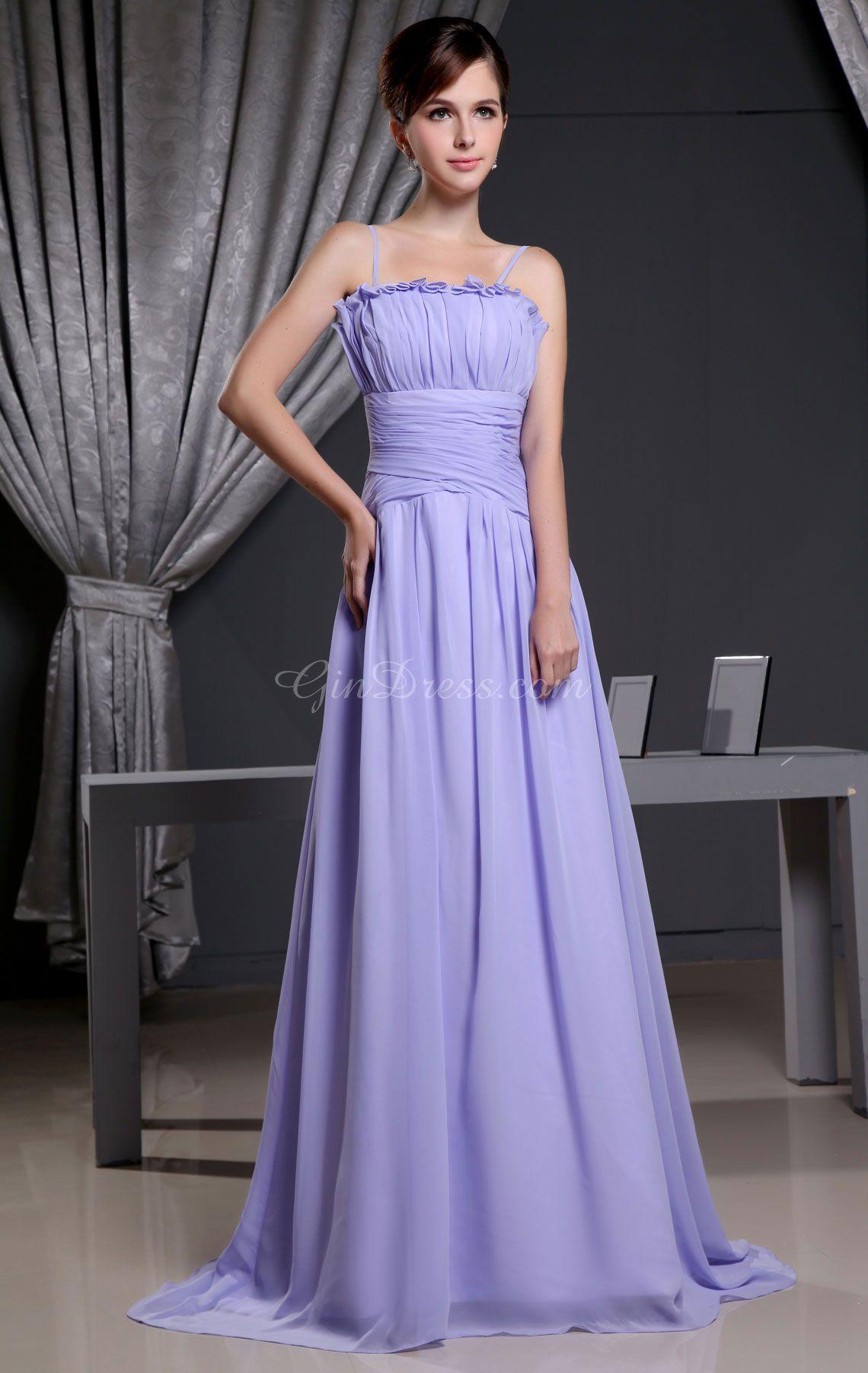 Asombroso Prom Vestidos Exceso Ideas Ornamento Elaboración ...
